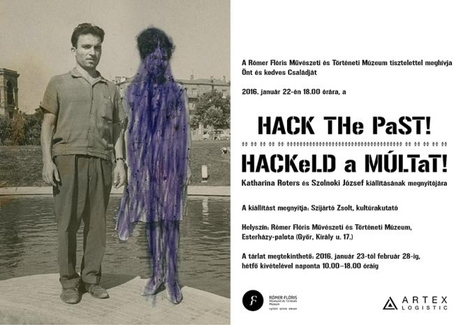 Hack meghivo_2016