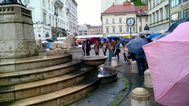 Budapest_Buchfestival_2016_2